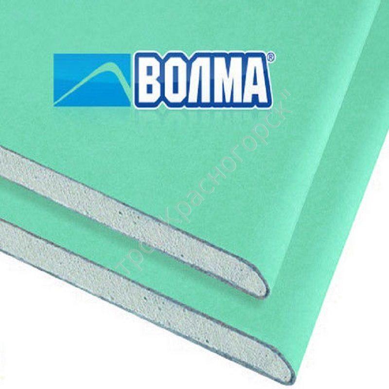 Фолдер - парогидроизоляция бетоноконтакт нанесение на краску
